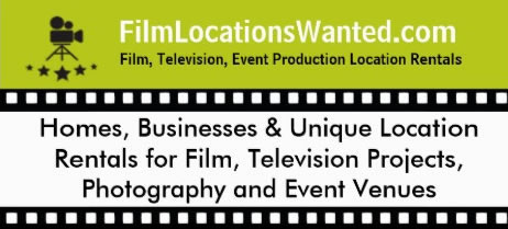 filmlocationswanted