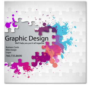 affordable graphic designers san diego web sites