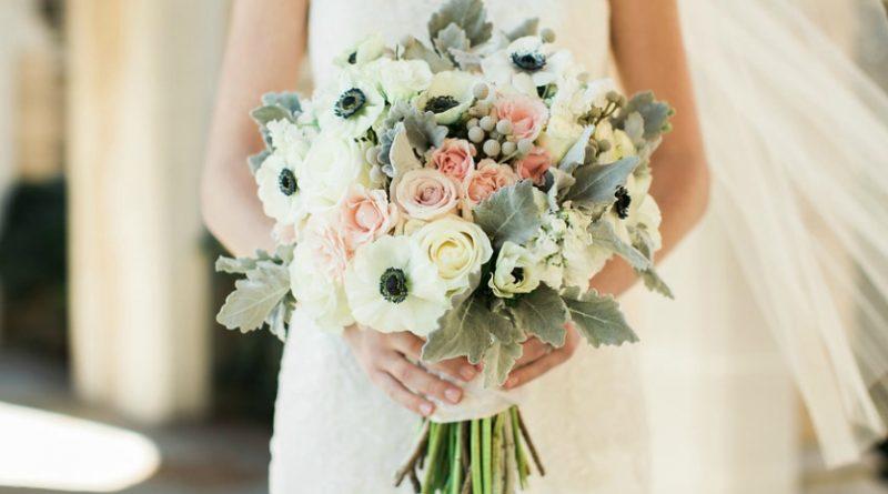 Wedding Planning Tips Royalty Free Stock Photos